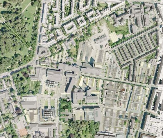copenhagen_plan_cropped