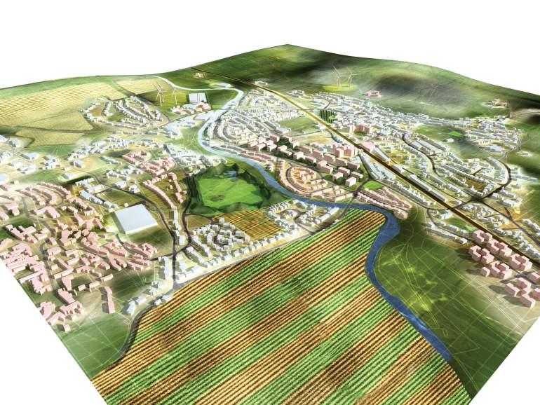rurb_sprawl_-_overlay