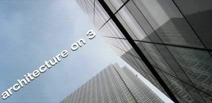 architectureon3