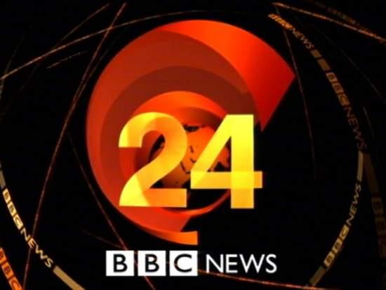 bbcnews24