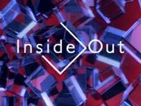 insideout203x152