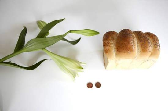 lilly_7_bread_copy