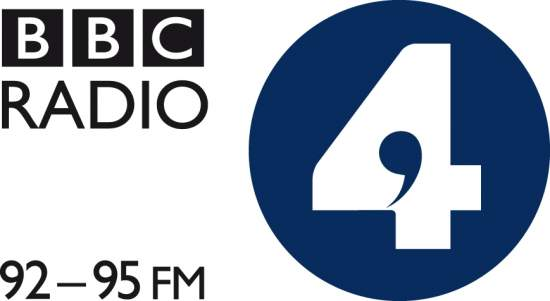 Radio 4 - Woman's Hour -Getting The Architecture We Deserve?