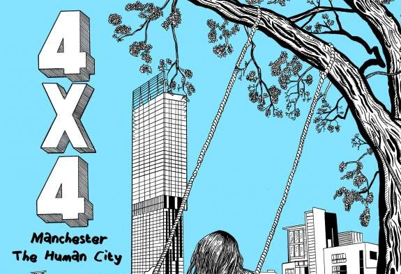 4x4_the_human_city_poster_light