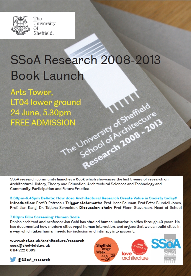 SSoA Research Book_June2014