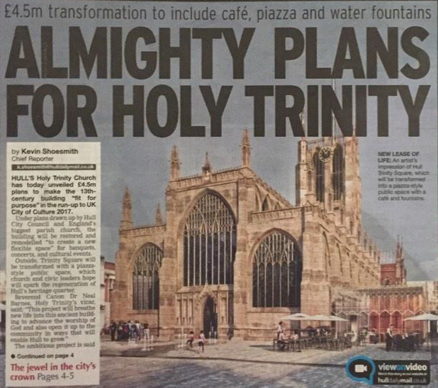 Hull Daily Mail Front Page_cropped