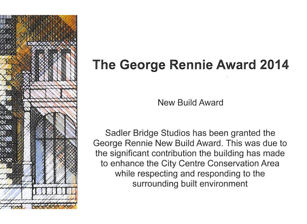 George Rennie Aware 2014_cropped