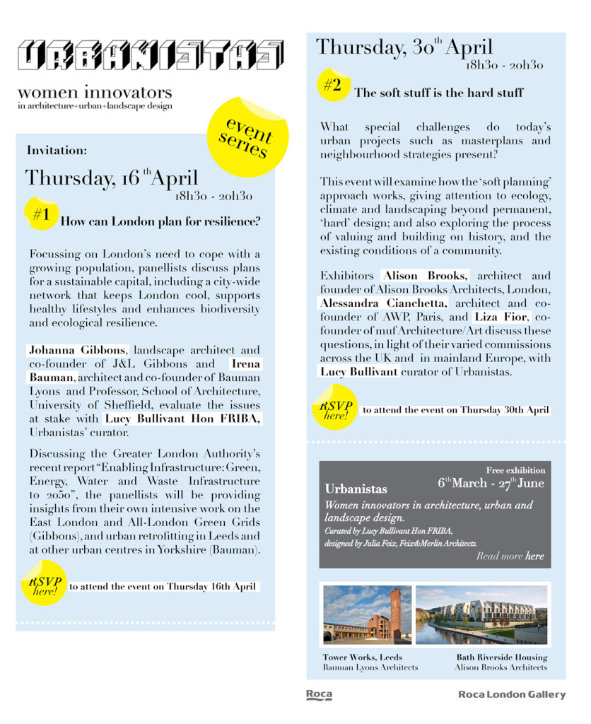 Urbanistas Talks Invite_2
