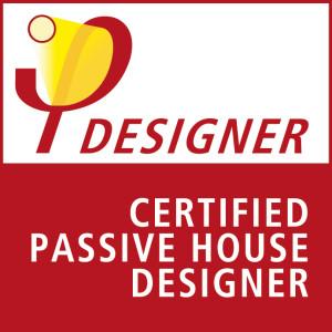 CPHD_Designer_EN