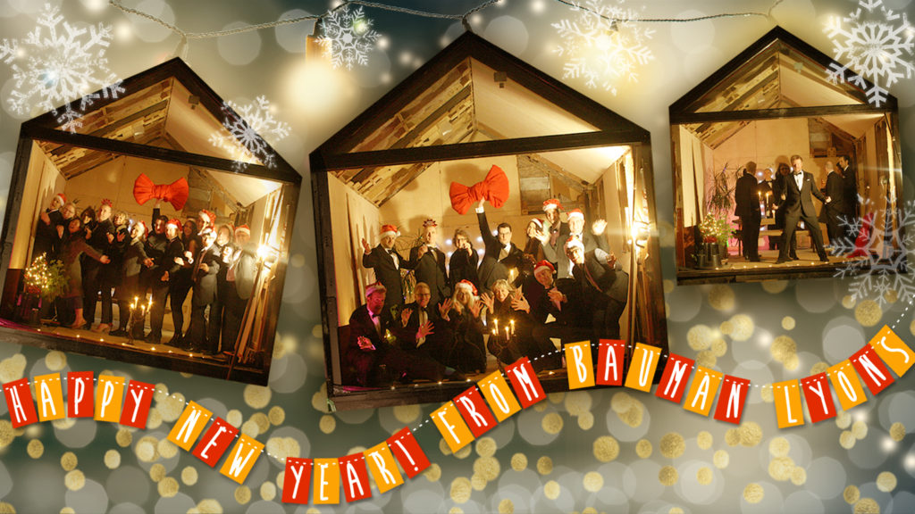 Christmas Card 96dpi