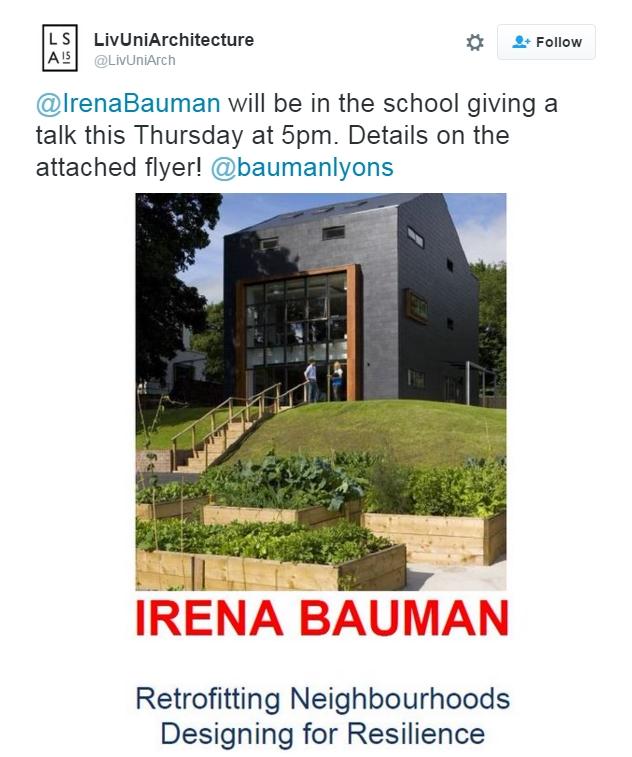 Irena_LiverpoolLecture_11Febr