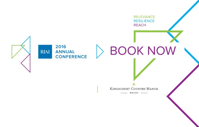 riai_conference_2016