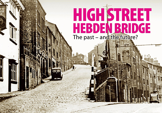 hebden-bridge-high-street