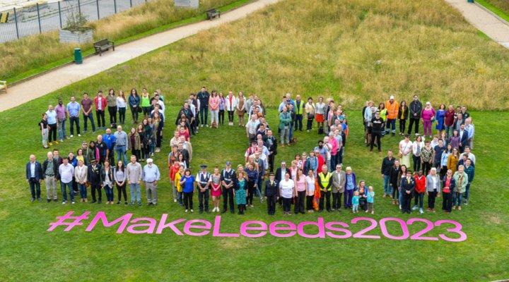 Leeds 2023 photo