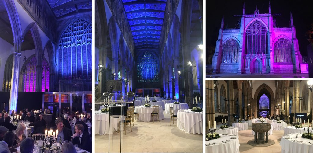 Hull Minster Turner Prize web image